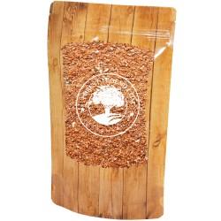 Himalayan salt 1 kg (fine)